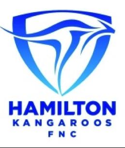 hamilton-kangaroos